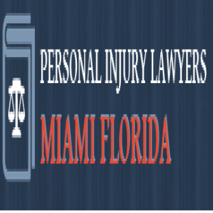 best-personal-injury-lawy-vQf