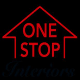 one-stop-interiors