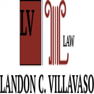 law-office-of-landon-c-villavaso