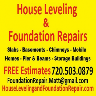 house-leveling-and-founda