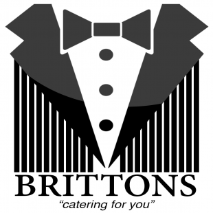 brittons-caterers-ltd