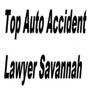 auto-accident-lawyer-ga
