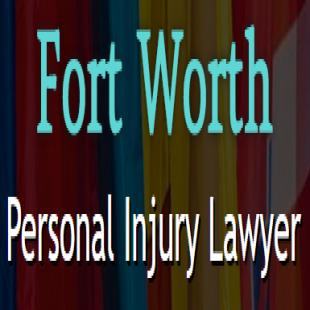 injury-lawyers-fort-worth