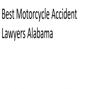 best-attorneys-lawyers-personal-injury-property-damage-huntsville-al-usa