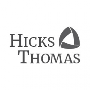 hicks-thomas-llp