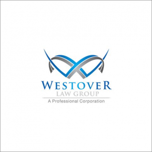 westover-law-group