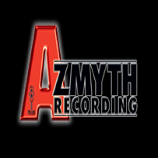 azmyth-recording