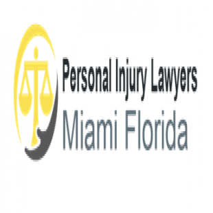 personal-injury-florida