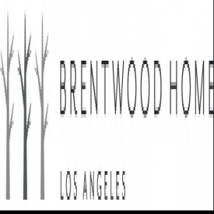 brentwood-home