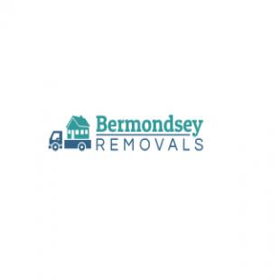 bermondsey-removals
