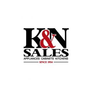 k-n-sales