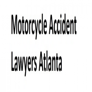 motorcycleaccidentlawyer