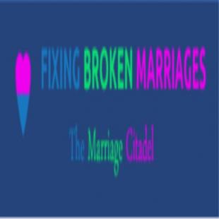 fixing-broken-marriages