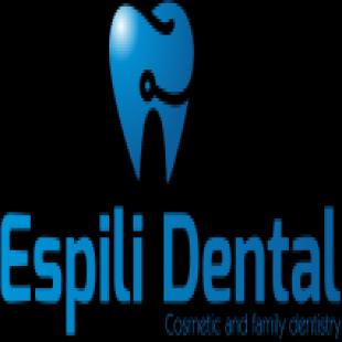 espili-dental