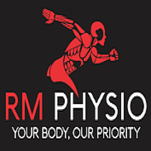 rm-physio