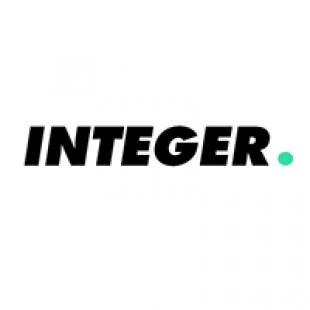 integer-cpas