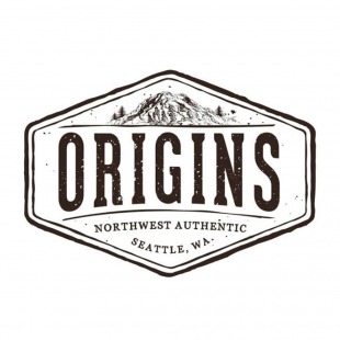 origins-cannabis