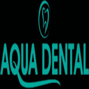 aqua-dental