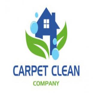 carpet-clean-company-ltd