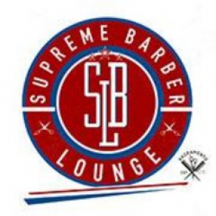 supreme-barber-lounge