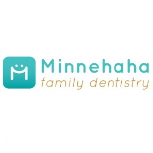 minnehaha-family