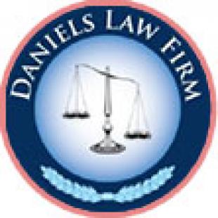 daniels-law-firm