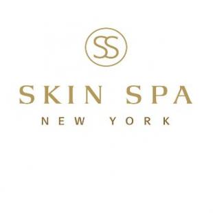 skin-spa-new-york