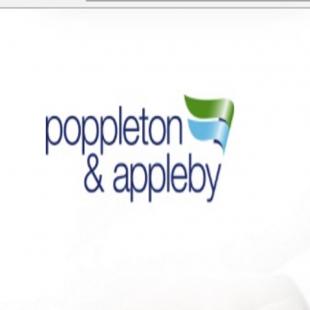 poppleton-appleby