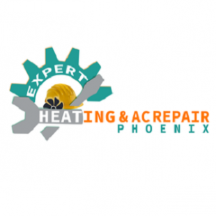 expert-heating-ac-repai