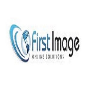 first-image-consulting