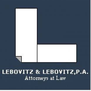 lebovitz-lebovitz-p-a
