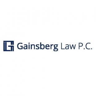 gainsberg-law-pc