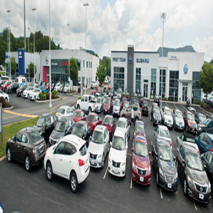First Team Auto Mall >> Best Auto Dealers New Cars Roanoke Va Usa Smartguy