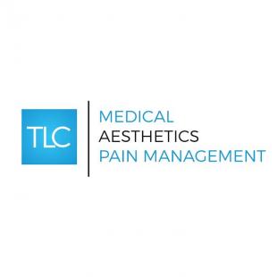 tlc-medical-aesthetics