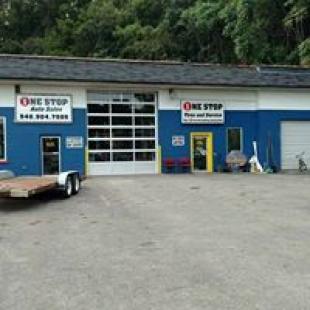 One Stop Auto Sales >> Best Auto Repair Maintenance Roanoke Va Usa Smartguy