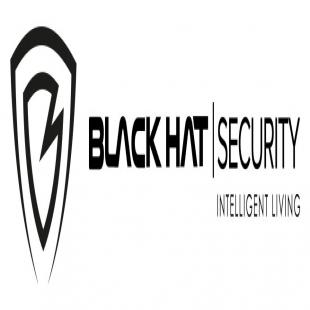 best-security-home-mesa-az-usa