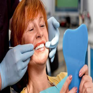 friedman-dental-group