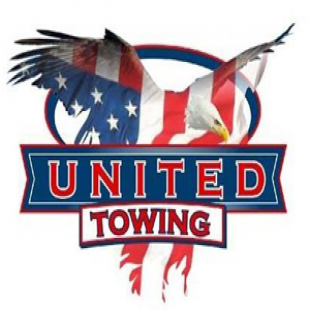 united-towing-recovery