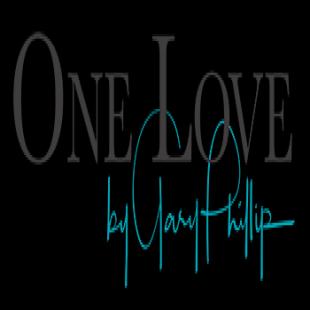 one-love-weddings
