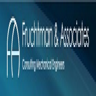 fruchtman-and-associates