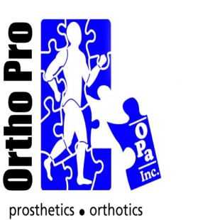 ortho-pro-associates-inc