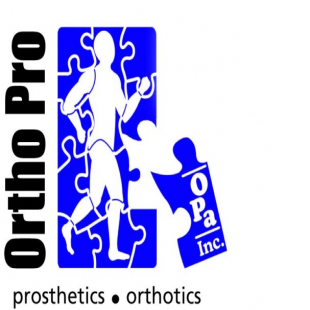 ortho-pro-associates-inc-h5q