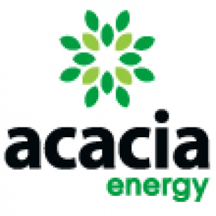 acacia-energy