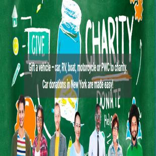car-donate-ny