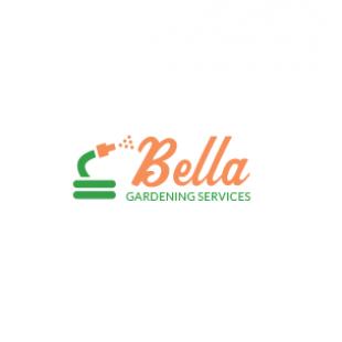 bella-gardening-services