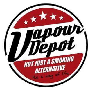 vapour-depot-limited