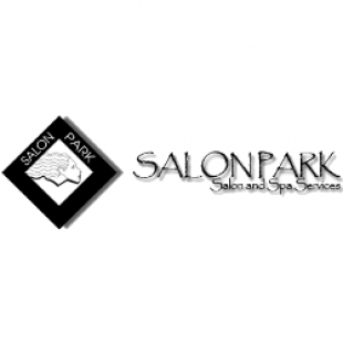 salon-park-aldine