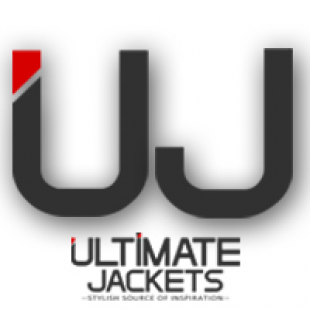 ultimate-jackets