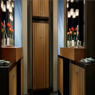 cabinets-designs-inc
