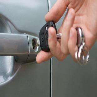 a-1-locksmith-bYj